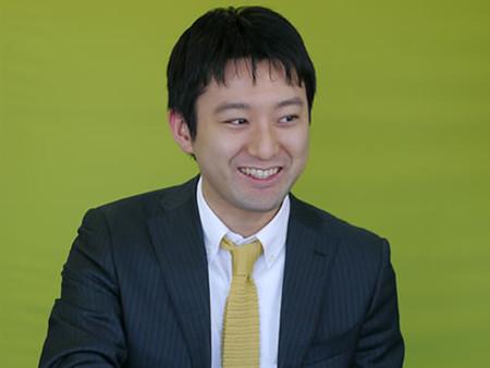 株式会社ミロク情報サービス山崎様