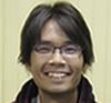 遠藤顔写真
