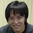 前田顔写真
